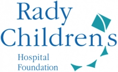 Rady Children's Foundation